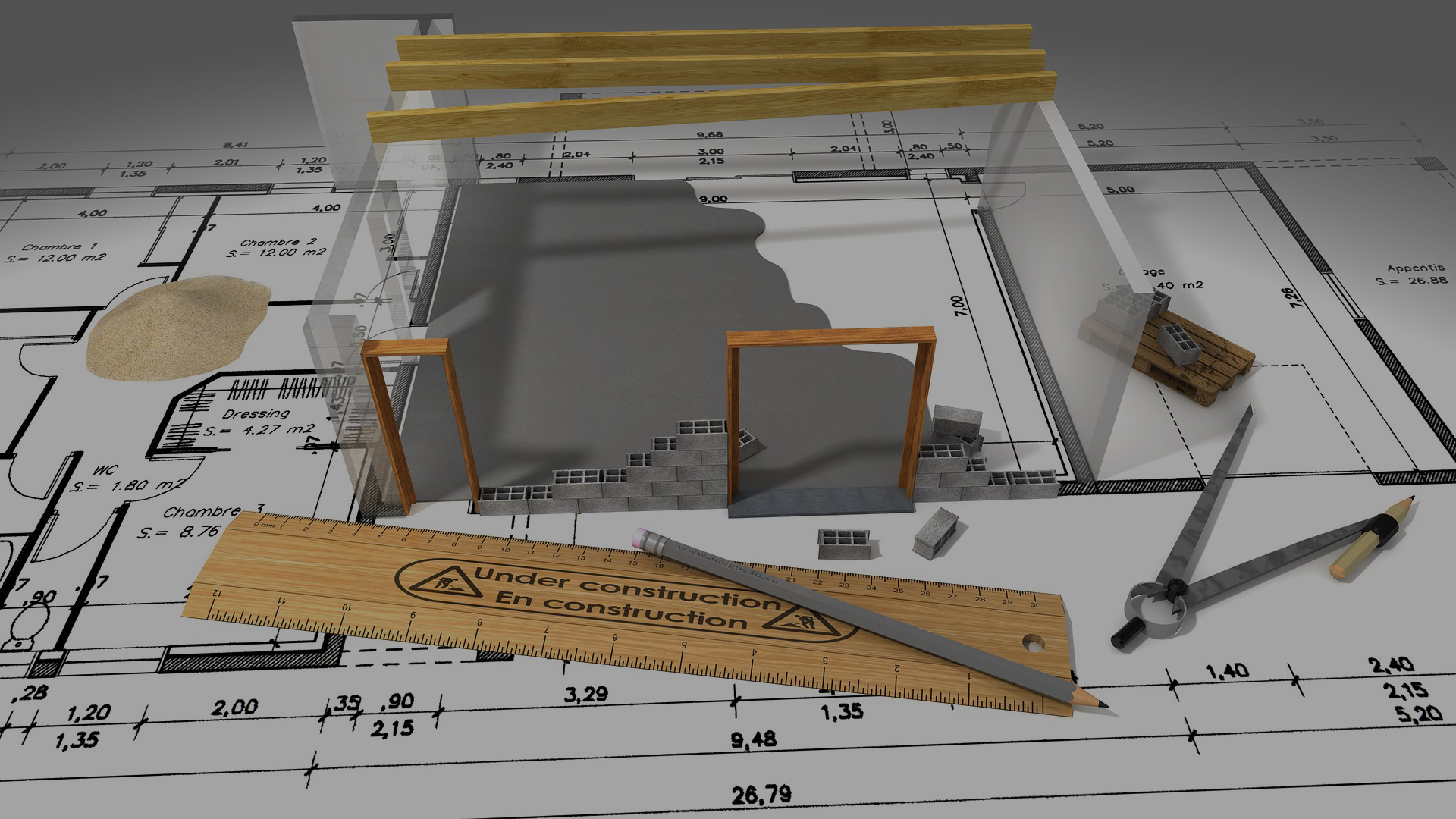 kefalonia_constructions_services3