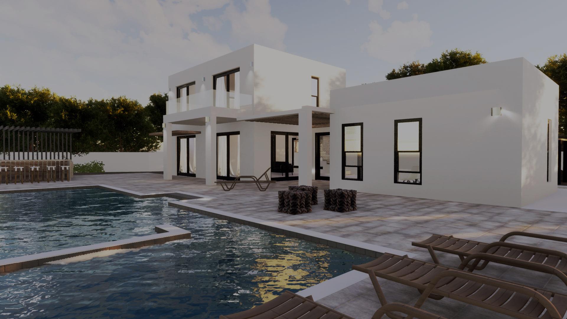 kefalonia_villa_construction